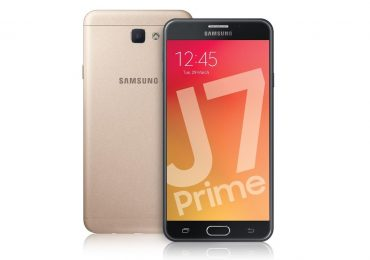 galaxy-j7-prime-1