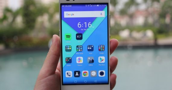 honor-7-review-317