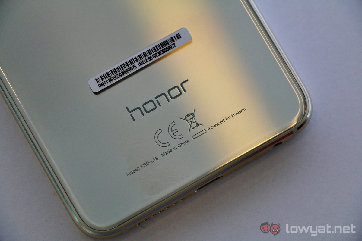 honor-8-malaysia-hands-on-16