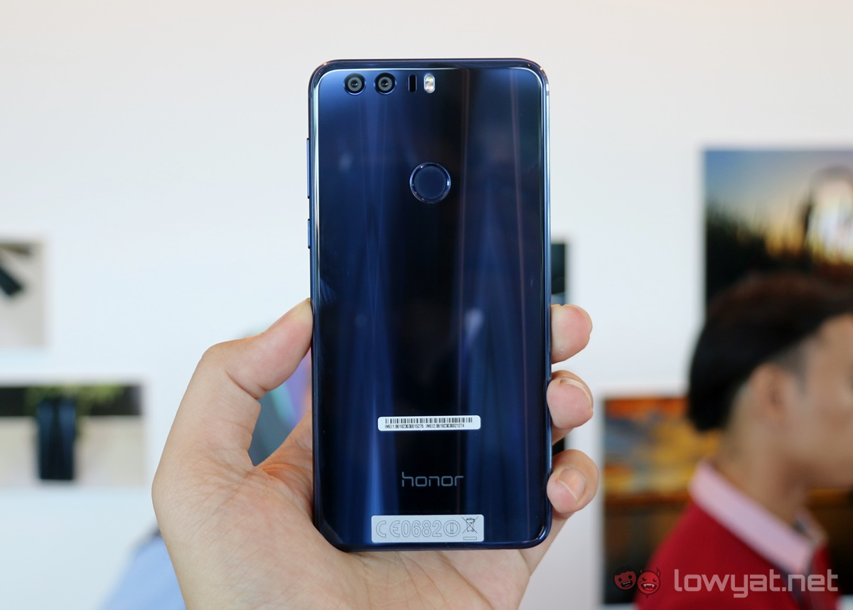 honor-8-malaysia-hands-on-4