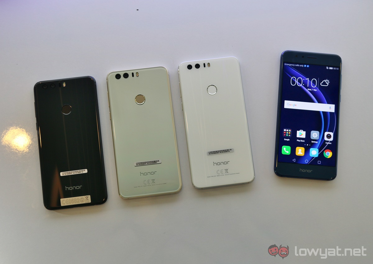 honor-8-malaysia-hands-on-5