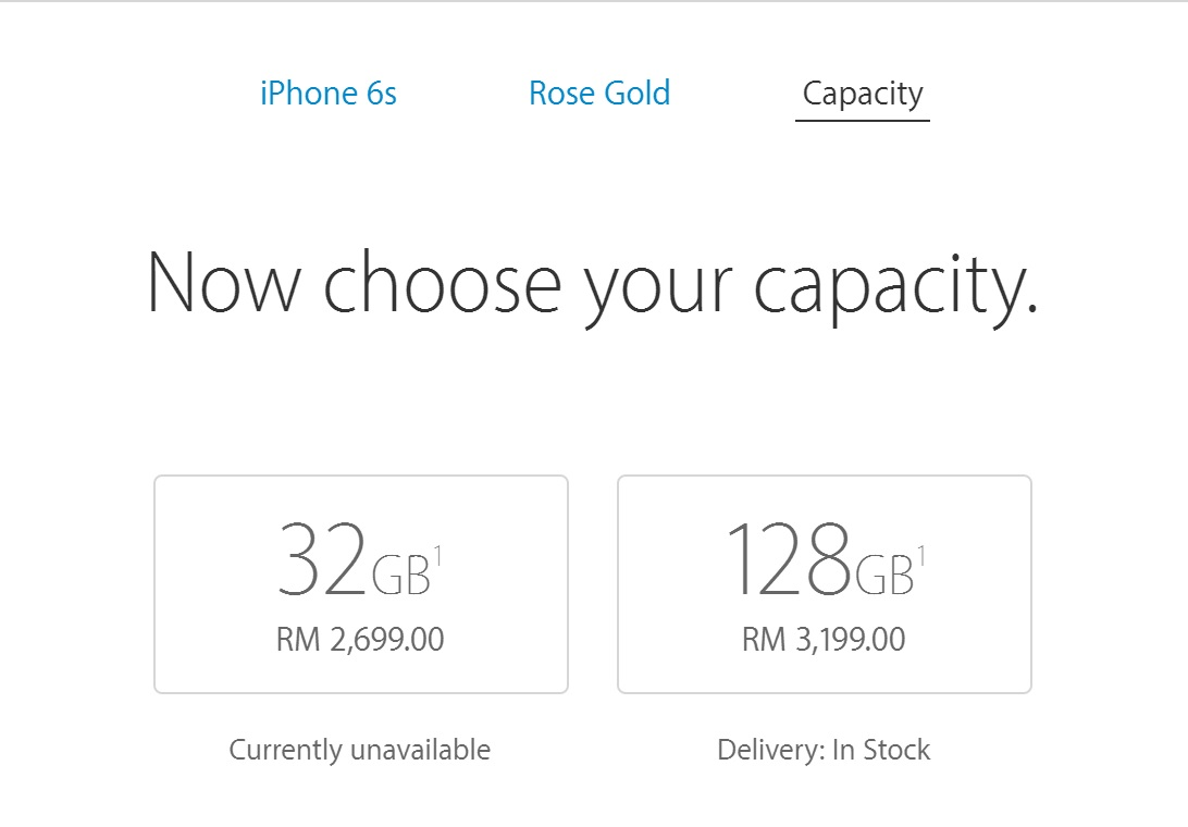 iphone-6s-base-storage-malaysia-1