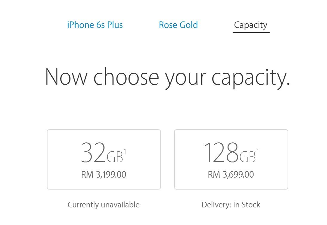 iphone-6s-base-storage-malaysia-2