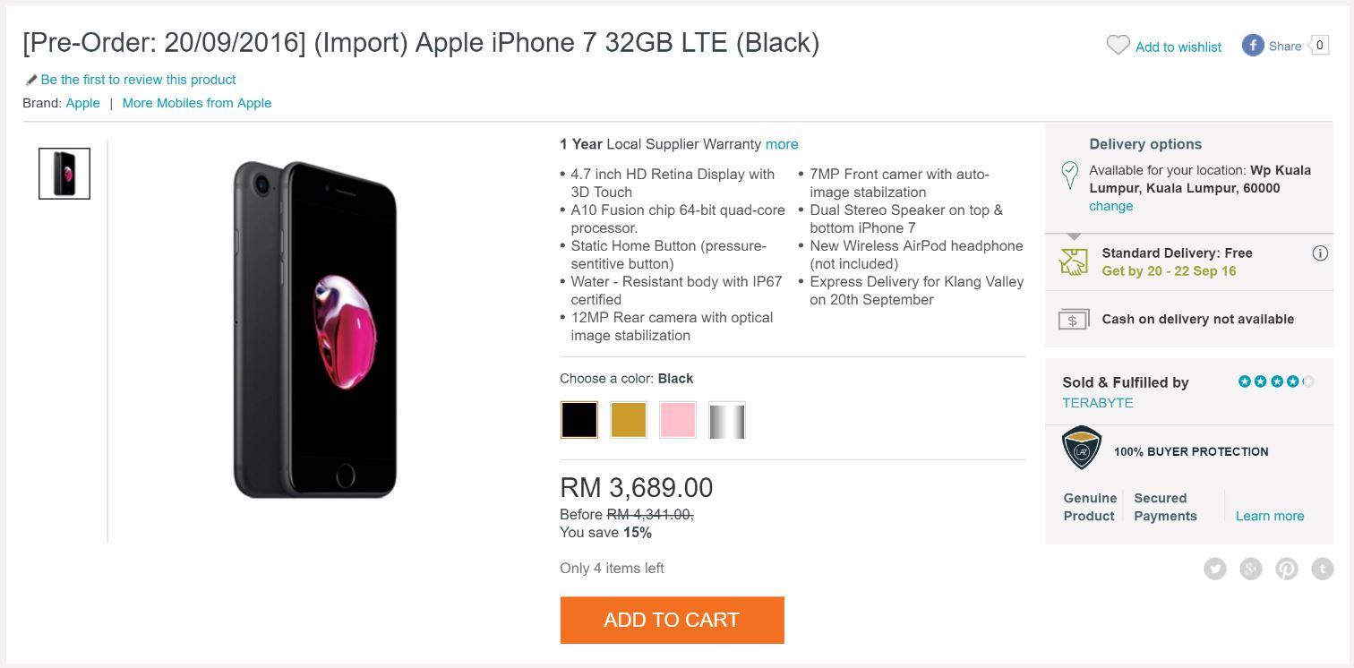 lazada-iphone-7-pre-order-malaysia-2