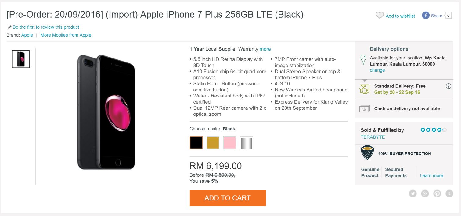 lazada-iphone-7-pre-order-malaysia-3