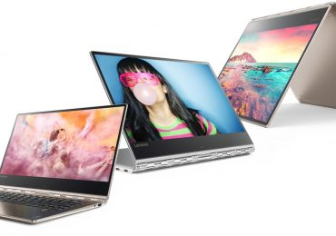 lenovo-yoga-910-official-1