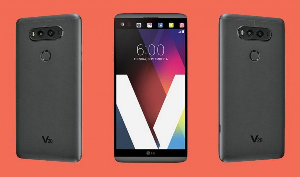 lg-v20-official-1