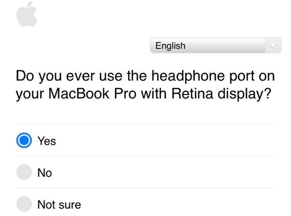macbook-pro-headphone-jack-survey