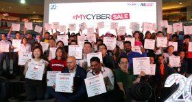 mdec-mycybersale-2016-3