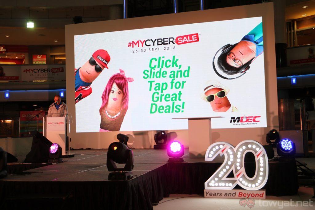mdec-mycybersale-2016-4