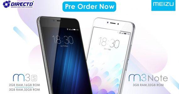 meizu-m3s-m3-note-malaysia-1