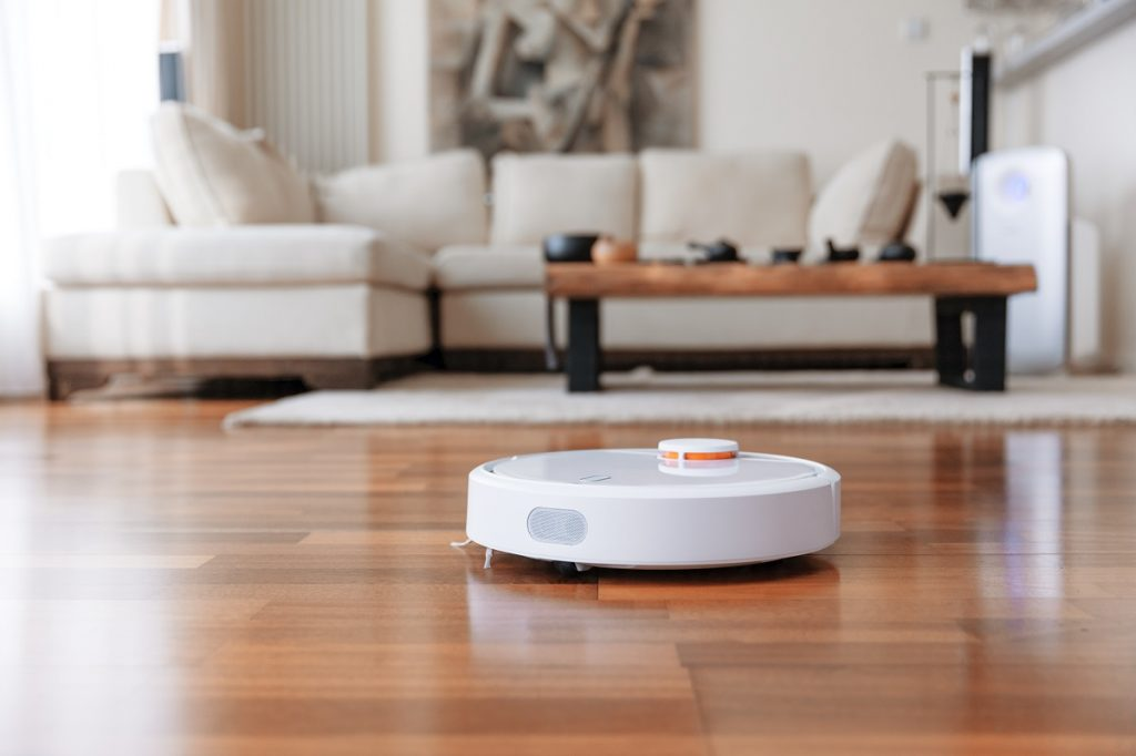 mi-robot-vacuum-1