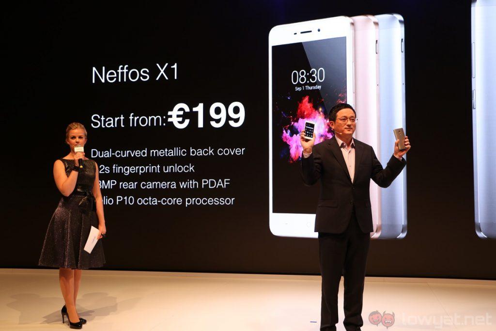 neffos-x-series-berlin-launch-4