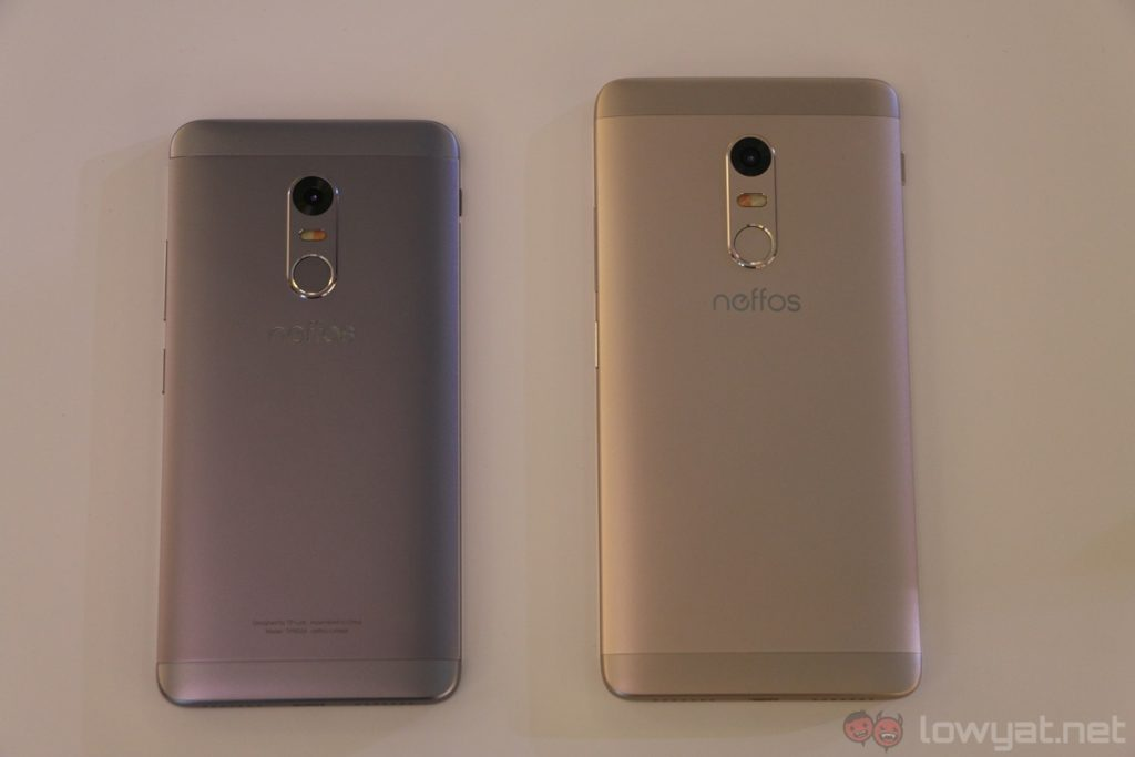 neffos-x1-hands-on-1