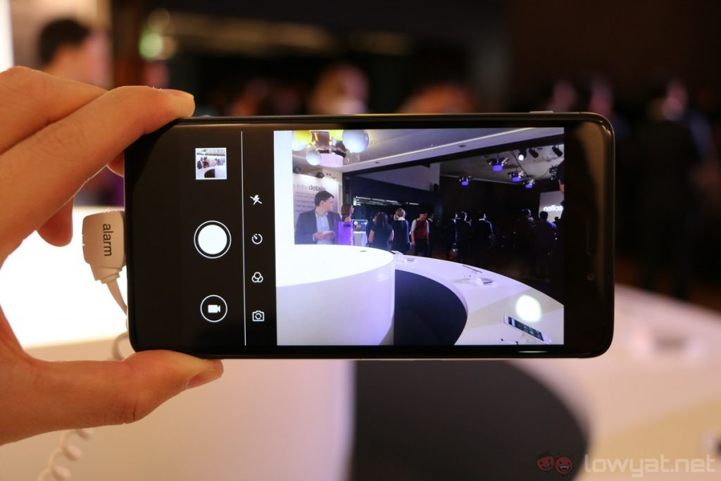 neffos-x1-hands-on-2