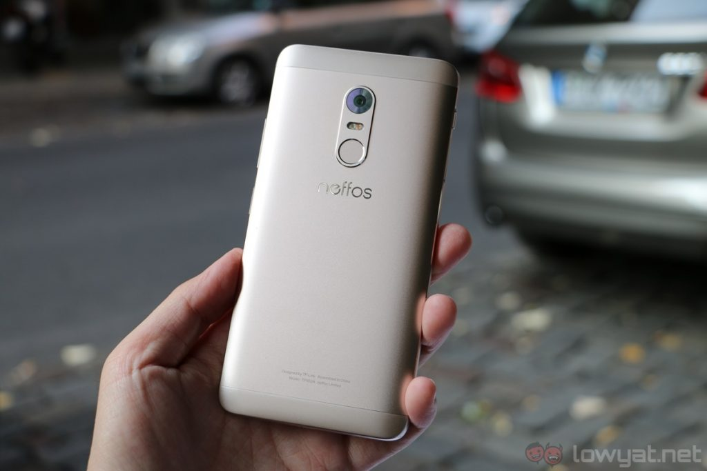 neffos-x1-hands-on-5