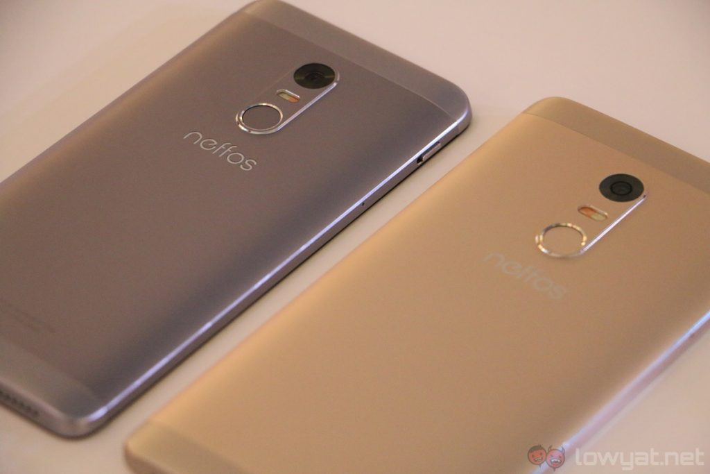 neffos-x1-hands-on-7