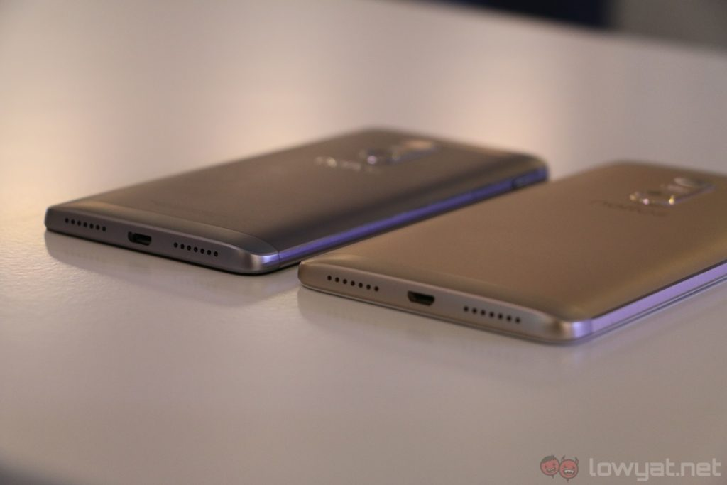 neffos-x1-hands-on-8