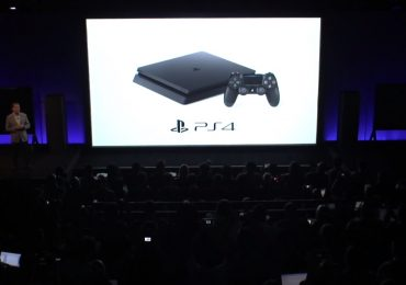 new-ps4-slim-2