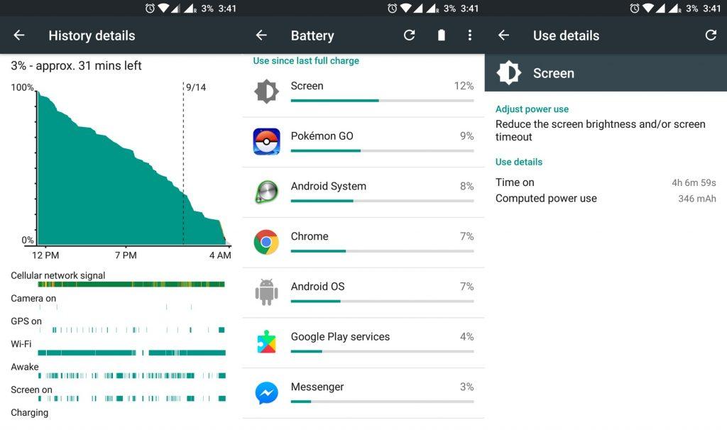 oneplus-3-battery