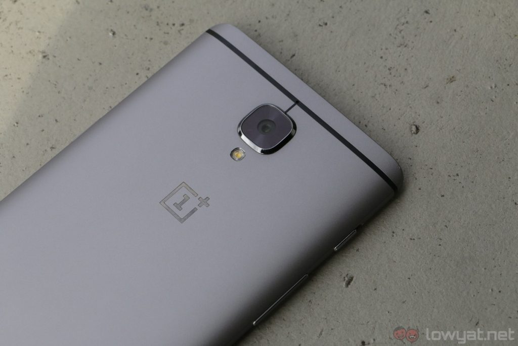 oneplus-3-review-17