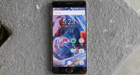 oneplus-3-review-5