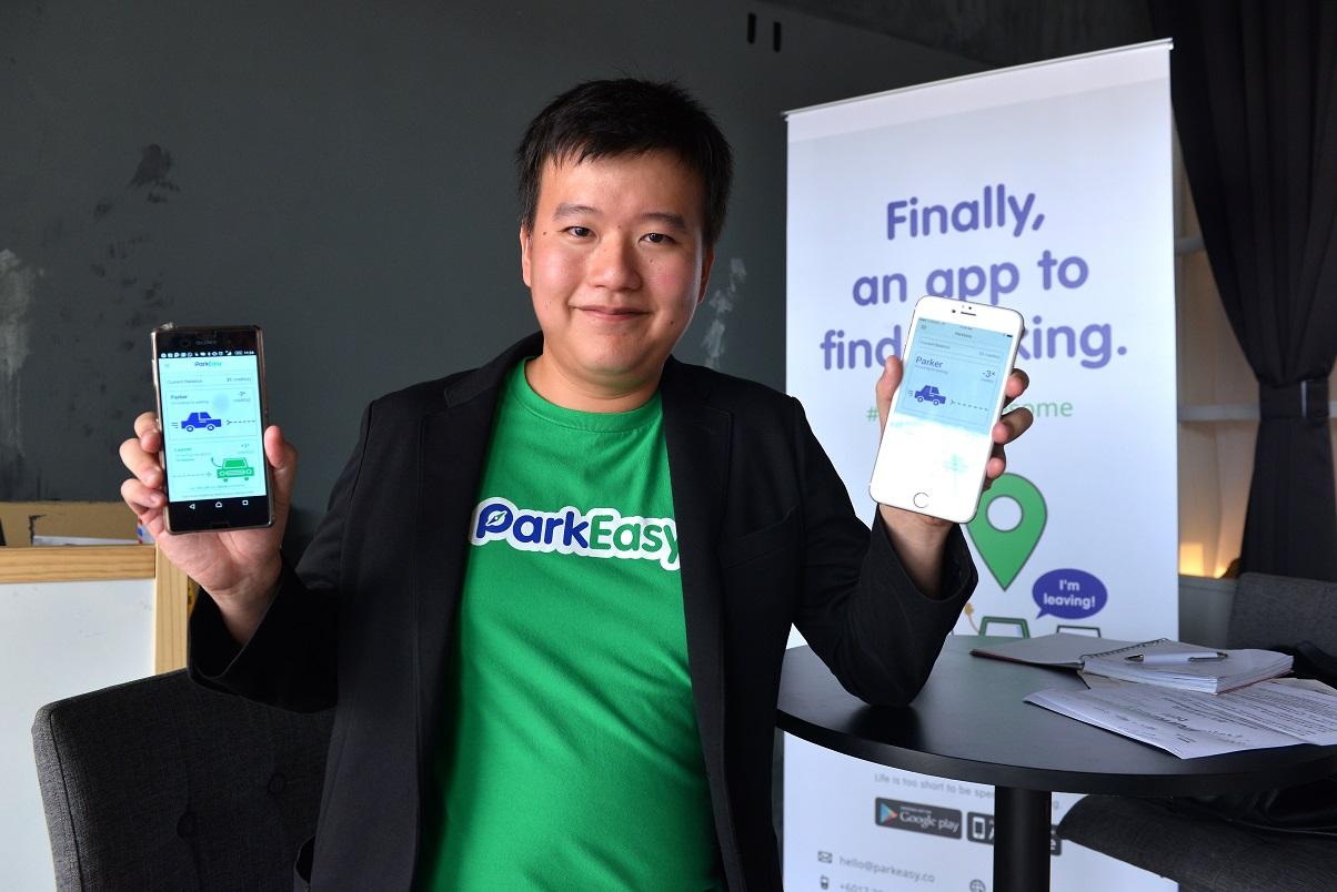 parkeasy-app-malaysia-12
