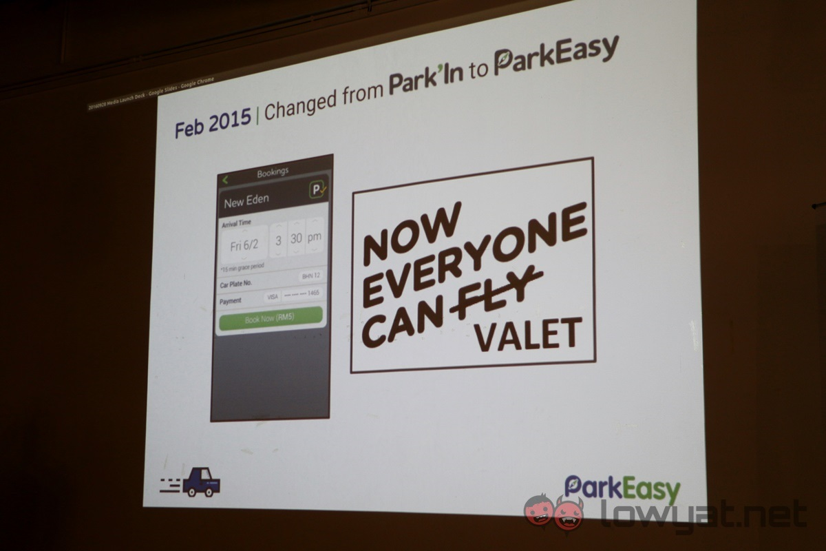 parkeasy-app-malaysia-2