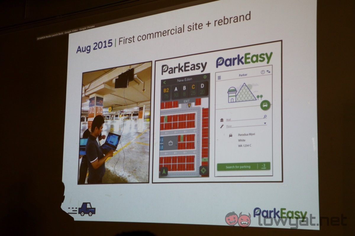 parkeasy-app-malaysia-3