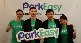 parkeasy-app-malaysia-6