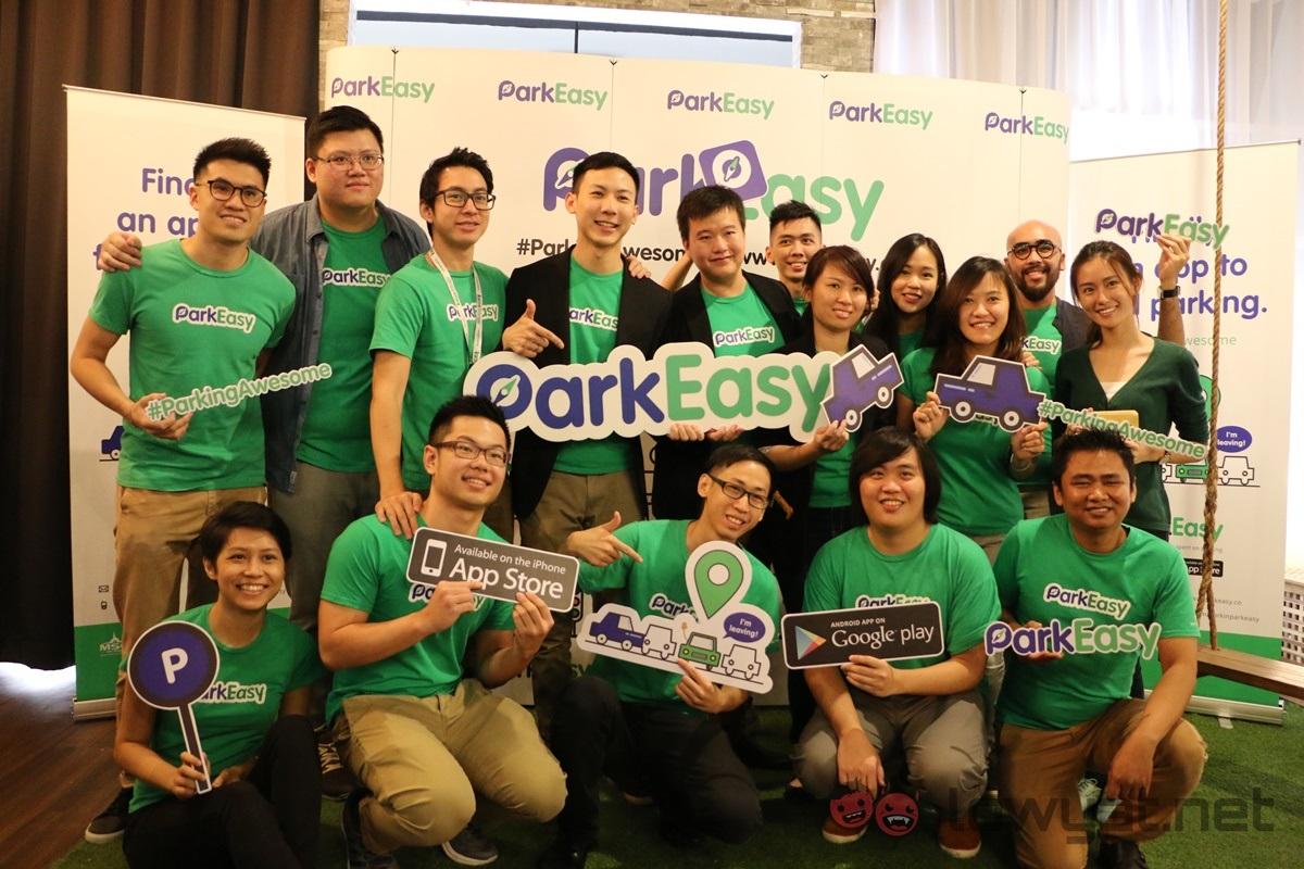 parkeasy-app-malaysia-7