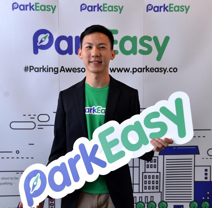 parkeasy-app-malaysia-8