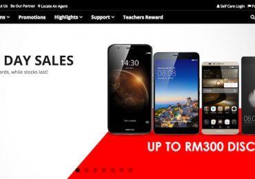redone malaysia day sale 2016