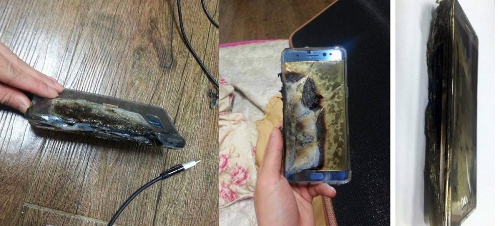 samsung-galaxy-note-7-explode