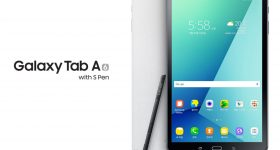 samsung-galaxy-tab-a-2016-with-s-pen-1