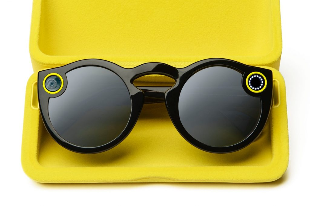 snap-spectacles-4
