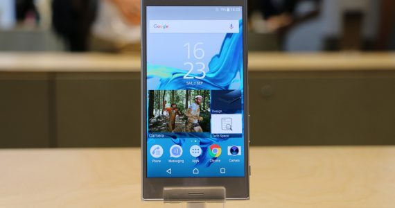 sony-xperia-xz-hands-on-1
