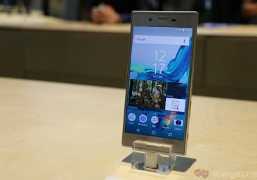 sony-xperia-xz-hands-on-2