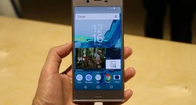 sony-xperia-xz-hands-on-3
