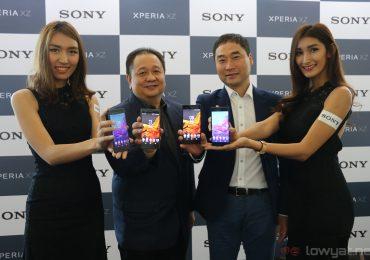 sony-xperia-xz-x-compact-my-1