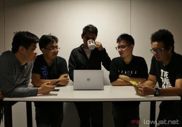 the-tech-tarik-show-by-lowyat-net