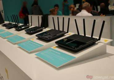 tp-link-networking-products-ifa-2016-4