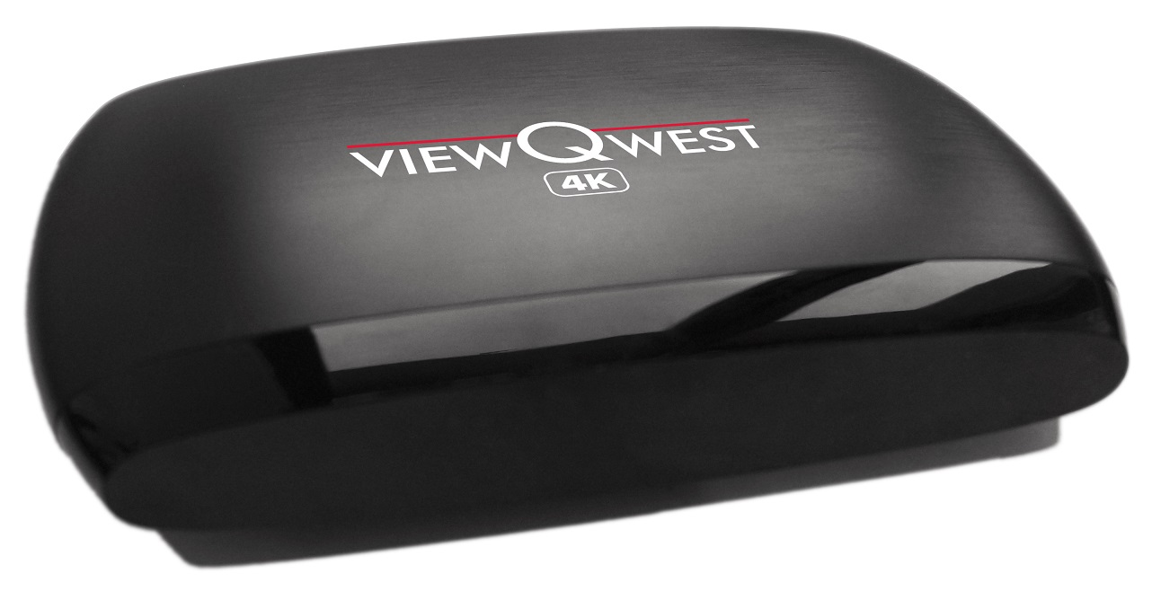 viewqwest-4k-tv-media-player