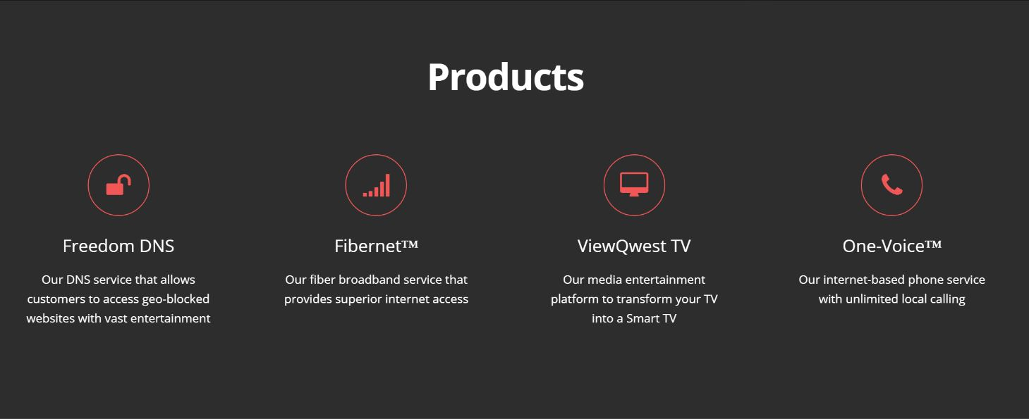viewqwest-products-singapore