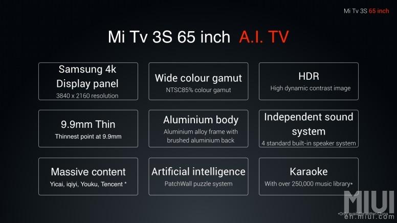 xiaomi-mi-tv-3s-65-55-2016-4