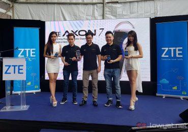zte-axon-7-malaysia-1