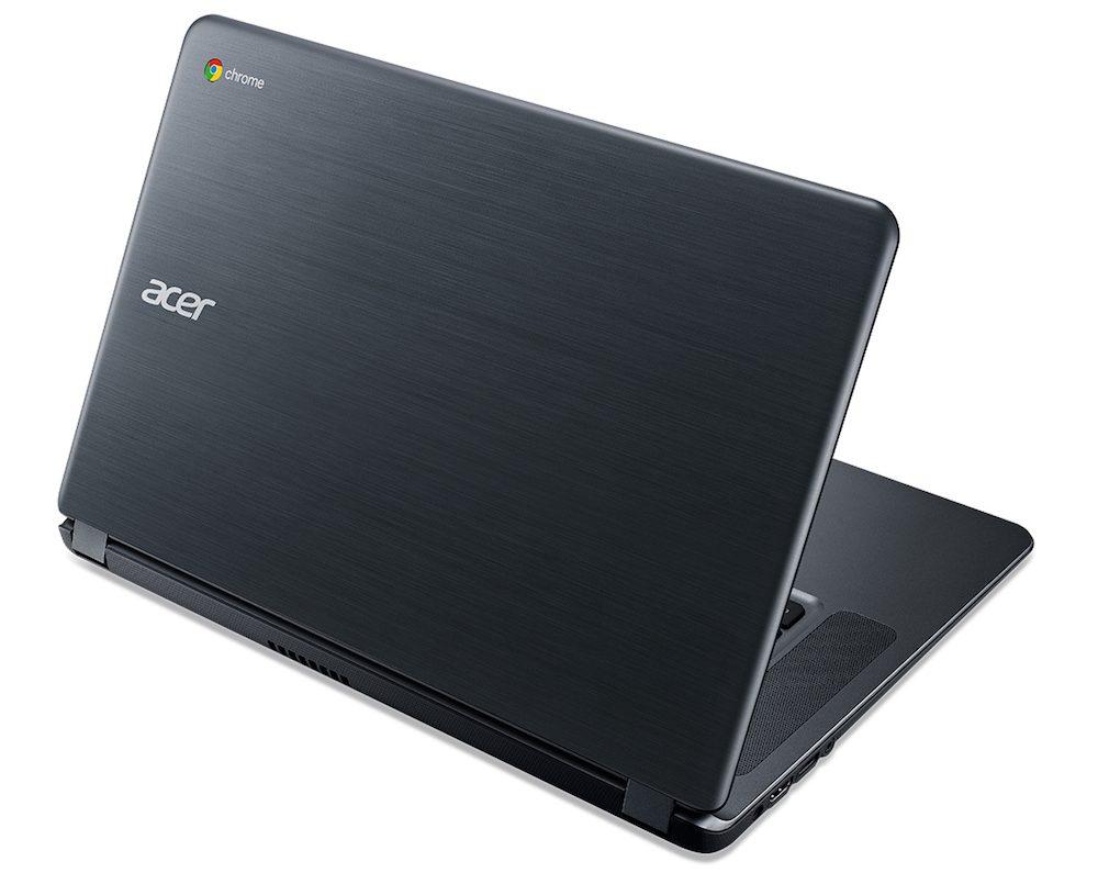 Acer Chromebook 15 3