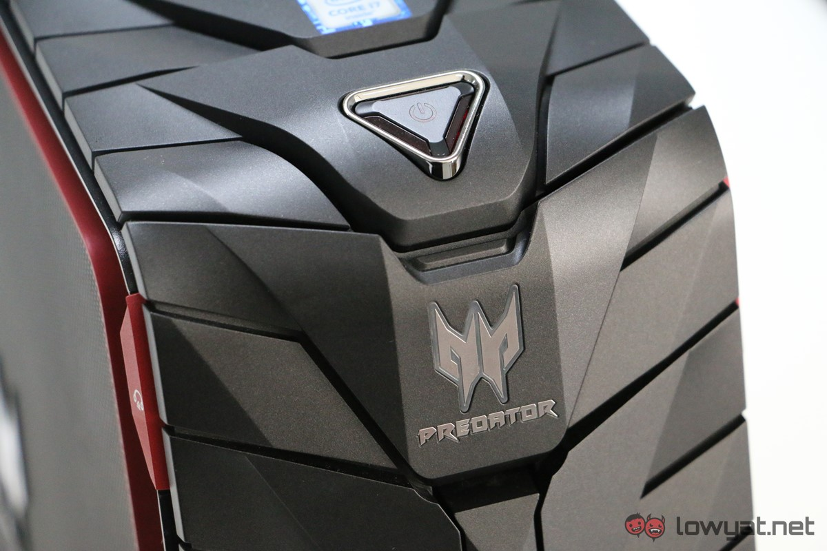Acer-Predator-G1-PC-Gaming-Review-IMG_0944