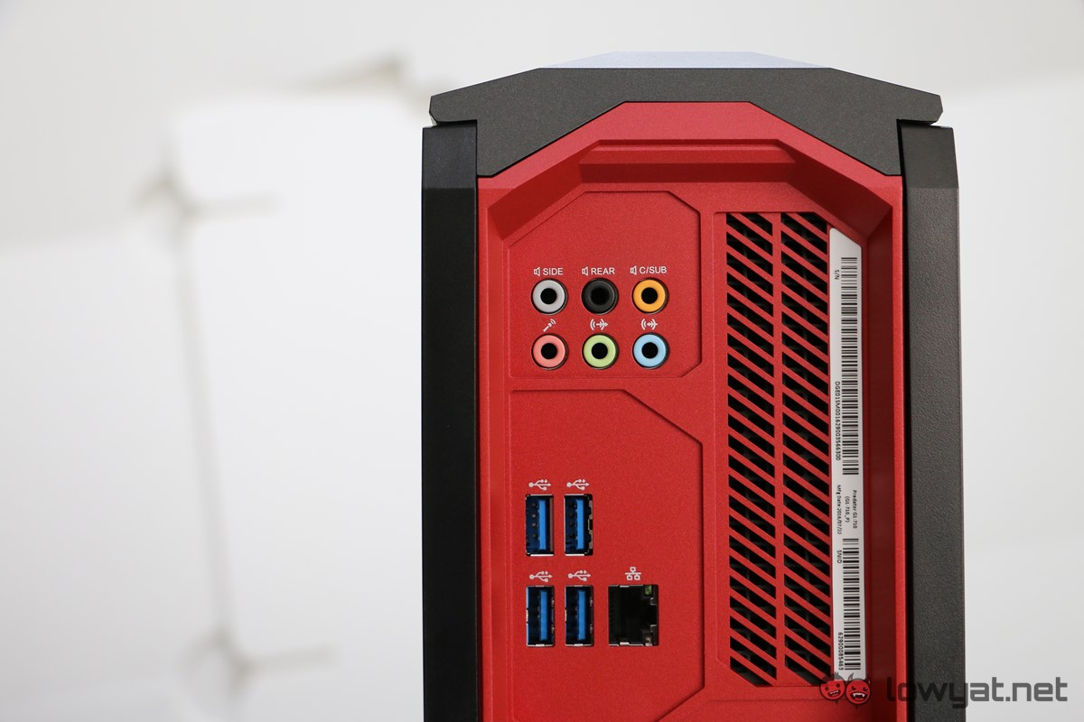 Acer-Predator-G1-PC-Gaming-Review-IMG_0954