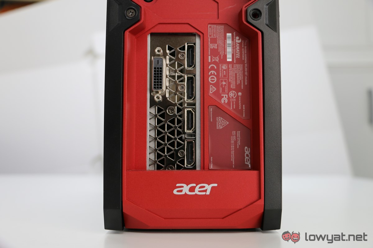 Acer-Predator-G1-PC-Gaming-Review-IMG_0957